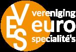 Logo_VES